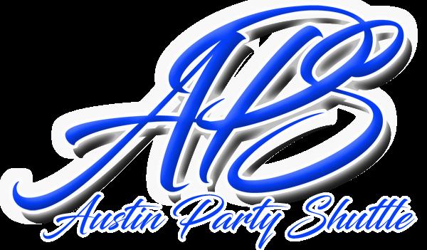 Austin Party Shuttle